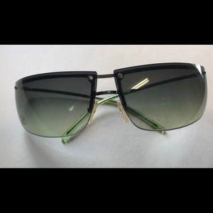Rare TOM FORD for Gucci Sunglasses